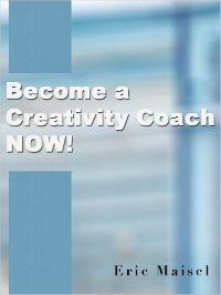 becomeacreativitycoach