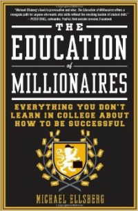 educationofmillionaires