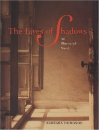thelivesofshadows