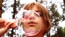 blow-bubbles-668950_1920