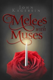meleeswithmuses
